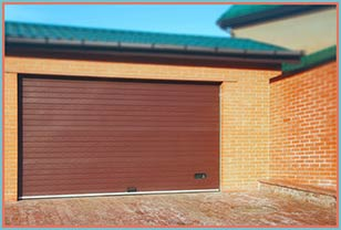 Golden Garage Door Service El Segundo, CA 310-844-9328